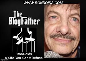 RonDoids