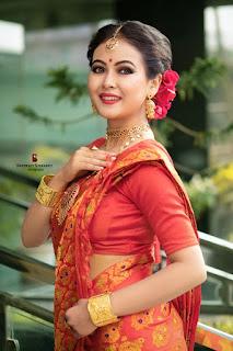 Madhusmita Dihingia Biography, Wiki, Age, Phone Number, Photos