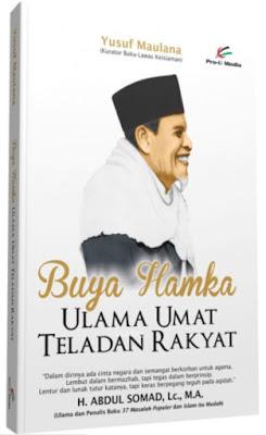 Cara Mengirim Resensi Buku ke Koran Jakarta