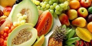 ثلاثة أطعمة تساعد على التخلص من التجاعيد والمحافظة على شد الوجه من التجاعيد