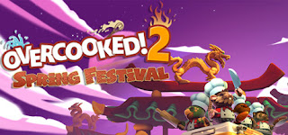 ovecooked 2 repack