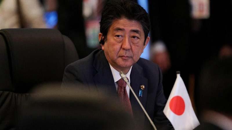 Teror Virus Corona, Jepang Akan Evakuasi Warganya di Wuhan China