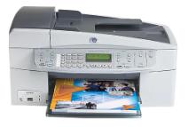 HP Officejet 6200 Printer Driver Download Update