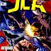 Liga da Justiça #116