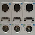 Paket Mesin Laundry Coin Termurah 2020