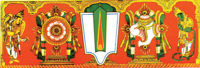 Introduction Of Dhanwantari's
