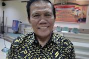 Andi Syahriwijaya Aklamasi Terpilih Jadi Ketua Kerukunan Keluarga Masyarakat  Bone Sulsel 2021-2026