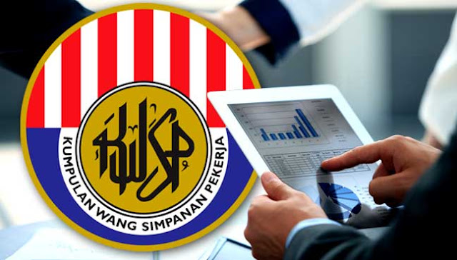 Malaysians working abroad can save with EPF