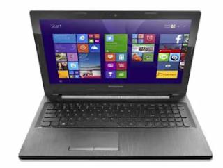 Télécharger Pilotes Lenovo G50-80 pour Windows 10 , Complet Pilote pour Bluetooth, Pilot pour Carte Graphique, Pilote pour Carte Son, Pilote pour Réseau.