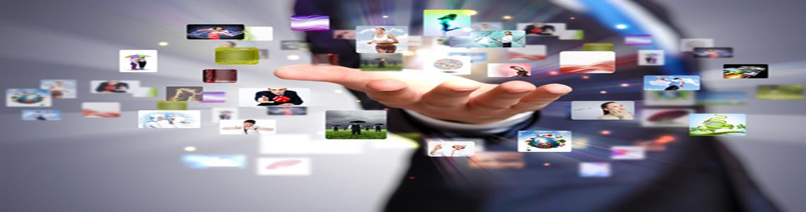 Techno Forum Platform : Elfin Aizuma Hikari : Your Hologram