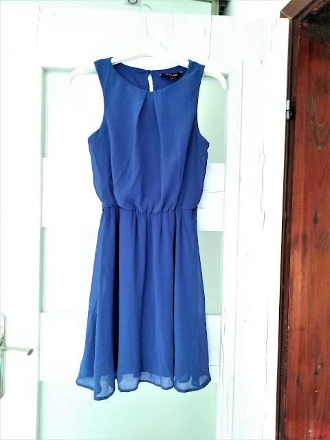 atramentowa-sukienka-swap-wroclaw-%25C5%