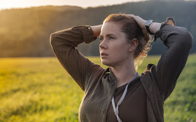 Arrival Movie Image 3