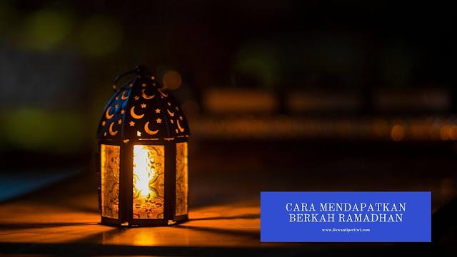 berkah-ramadhan