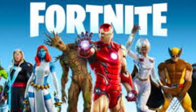 Claimskins.me - How To Get Skins Free On Fortnite