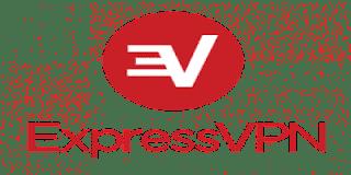 تحميل برنامج Express VPN لفتح المواقع والبرامج المحجوبة لهواتف الايفون والايباد 2020 كاسر البركسي