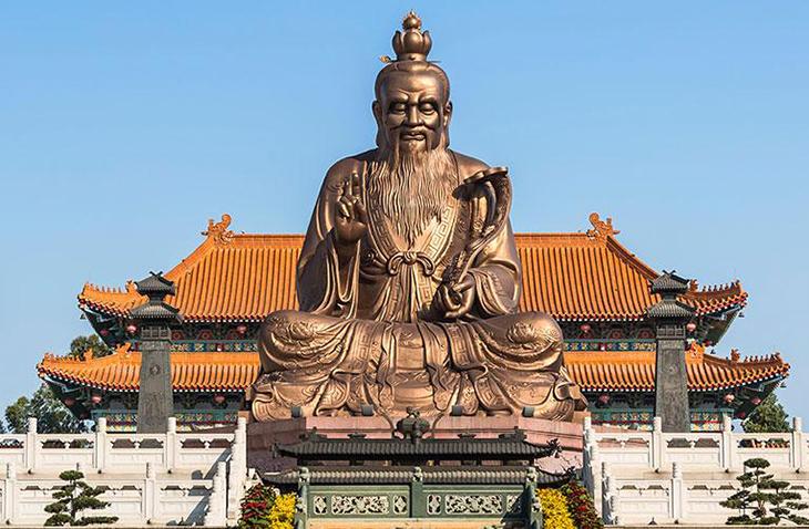 N.Kara, Taoizm, Taoizmde meditasyon, Chioo ayini, Taoizm ayinleri, uzakdoğu dinleri, din, din ve mitoloji, Taoizm dininde meditasyon, Tao ile birleşmek, Taoist ayinler,