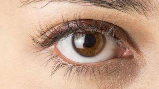 7 Cara Menjaga Mata Agar Tidak Minus Yang Wajib Kamu Ketahui!