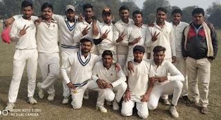 progresive-cricket-academy-won