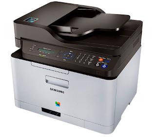 http://www.driverstool.com/2017/08/13-digital-printing-solutions-printers.html