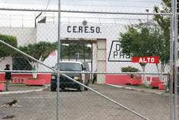 En Pacho Viejo detienen a reportero por preguntar si se sabía algo de Bermúdez