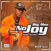 Music || BIGMOZ - No Joy