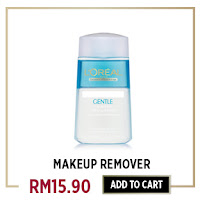 https://www.lazada.com.my/products/loreal-paris-micellar-water-moisturizing-makeup-remover-250ml-i100826360-s101130070.html?spm=a2o4k.13389923.9524610780.7.245a71e6VMQ03M&scm=1003.4.icms-zebra-101027632-4878309.OTHER_5978833320_4795087