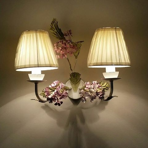 Moderb%2BInterior%2BChandeliers%2B%2526%2BPendants%2BWall%2BLights%2BCollections%2B%252815%2529 40 Fashionable Inner Chandeliers & Pendants Wall Lighting Collections Interior