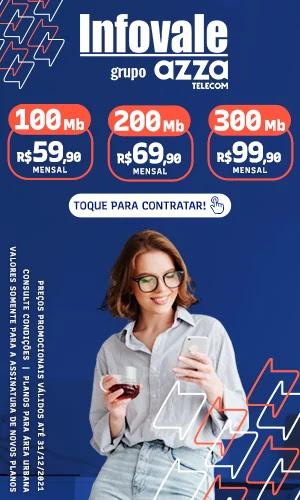 Infovale Telecom