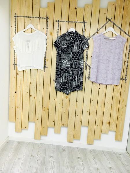 dresscode das kleine kleidungseinmaleins taschas daily attitude blog. Black Bedroom Furniture Sets. Home Design Ideas