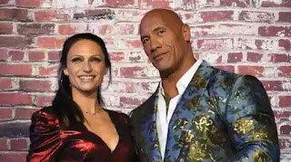 Dwayne Johnson says he and his family are recuperating from Covid