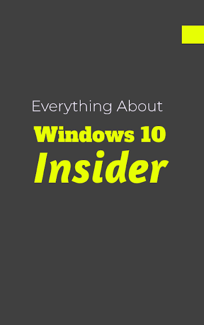 Everything-Windows-10-Insider