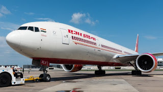 air-india-fueling-starts