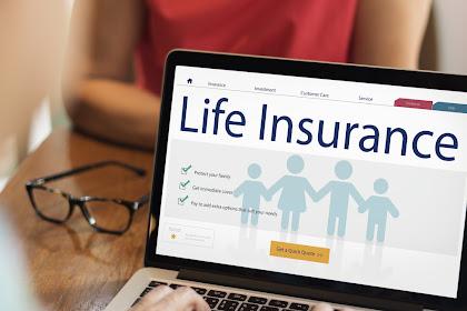 Pentingnya Asuransi Jiwa Kehidupan