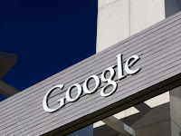 Google Open Positions Recruitment Create Hacker