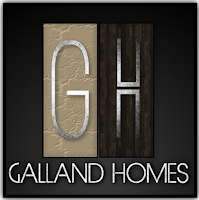 https://maps.secondlife.com/secondlife/Galland%20Homes/121/121/27