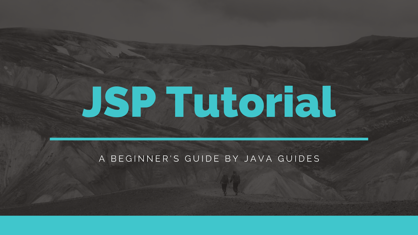 java and jsp interview questions