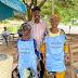 Master B. Extends welfarism to market women in AAUA