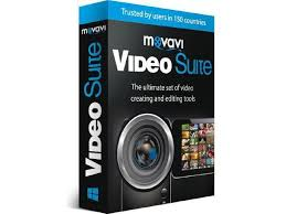 Movavi Video Converter / Convert Your Files For Free With Movavi