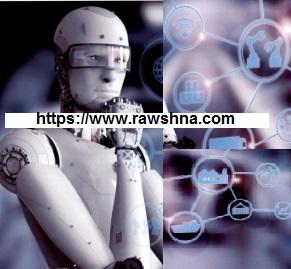 هل الذكاء الإصطناعي وتطوره هو التحدي الأكبر لشباب المستقبل