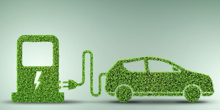 Δημοσυνεταιριστική Έβρος: 3 σταθμοί φόρτισης ηλεκτρικών αυτοκινήτων σε Αλεξανδρούπολη, Σουφλί και Σαμοθράκη