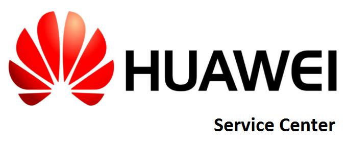 Alamat Service Center Huawei Semarang Alamat Service Center