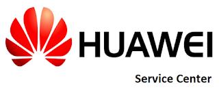 Service Center Huawei di Semarang Jawa Tengah