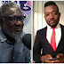 KILLER TWIST: Bullet Threatens To Expose Big Secrets About Ebony's Father!!