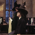 20 years of Harry Potter: Sorting Hat still