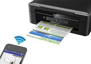 merupakan jenis printer L Series penerus dari L Driver Printer Epson L365 Dan Printer Epson Semua Tipe