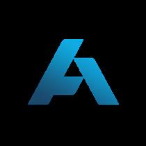 AutoPick – pick text v1.2 Premium APK