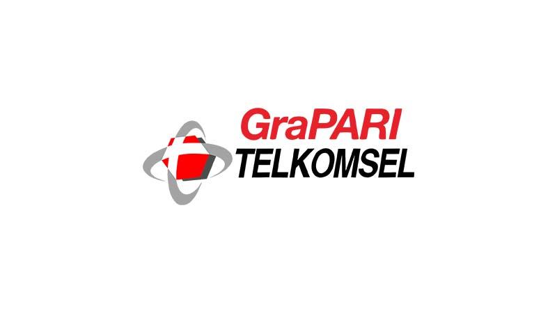 Lowongan Kerja CSR Grapari Telkomsel