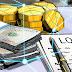 Societe Generale đề xuất khoản vay lịch sử 20 triệu đô la DAI để đổi lấy mã thông báo trái phiếu