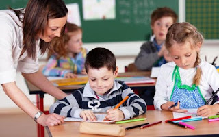 Apakah Dampak Asesmen Kompetensi Minimum Bagi Guru?