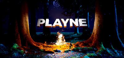 PLAYNE The Meditation Game-PLAZA